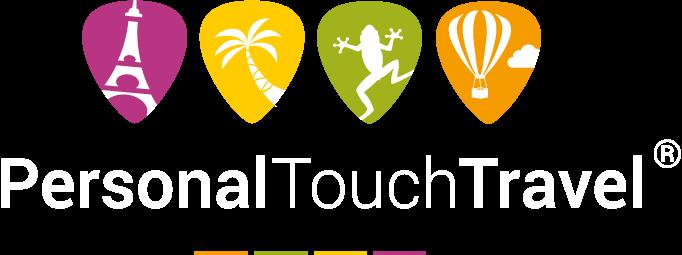 Logo-witte_letters_en_lijntjes