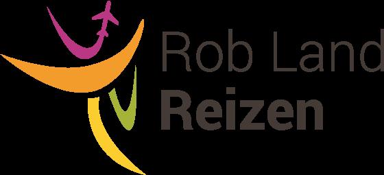 RobLandReizen_logo