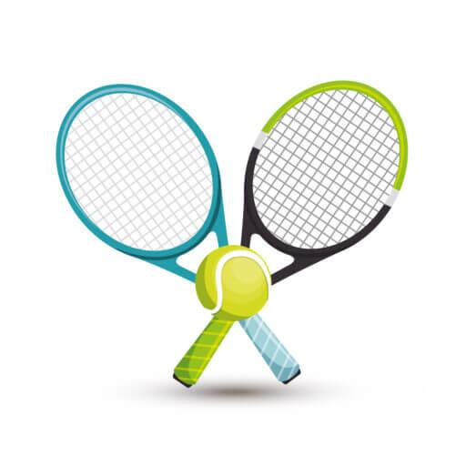 Tennisvakantie Griekenland