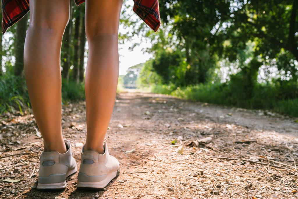 wandelen bergen Cyprus Rob Land Reizen