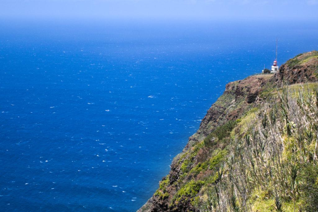 Madeira 2021 vakantie Rob Land Reizen