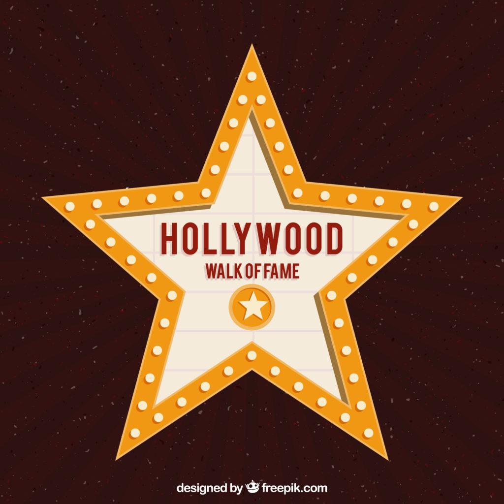 Hollywood vakantie 2021 Rob Land Reizen
