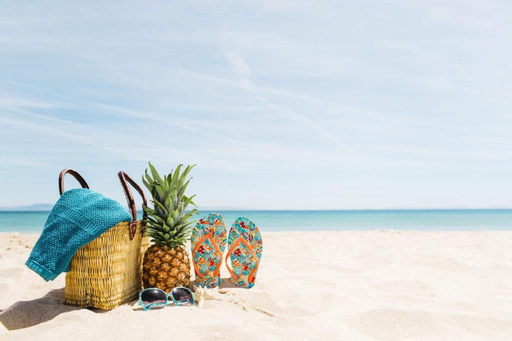Corendon Vakanties Rob Land Reizen