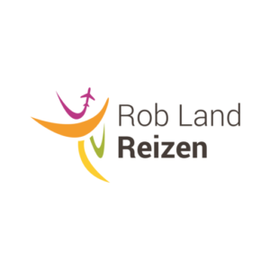 Rob Land Reizen