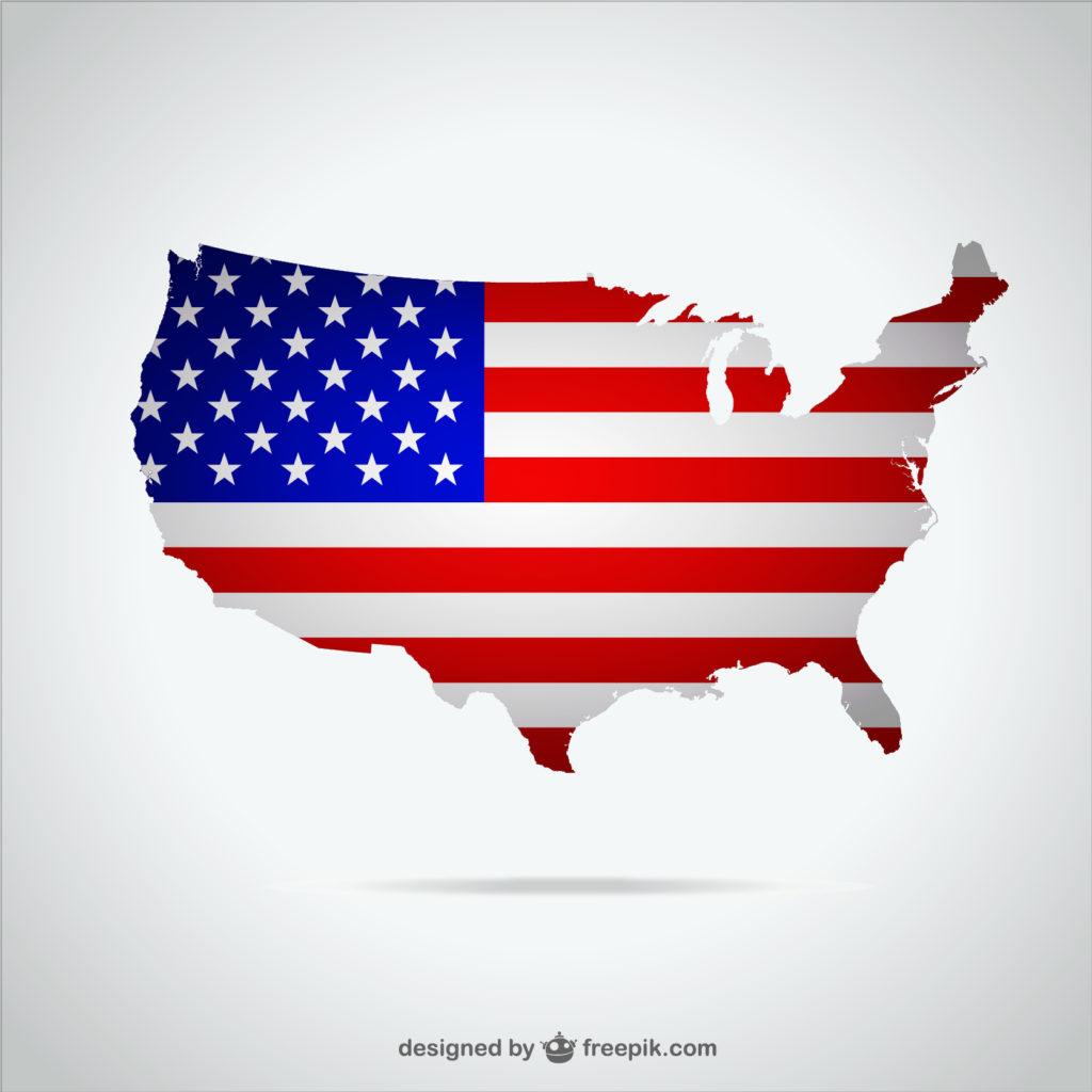 Rondreis Amerika Rob Land Reizen