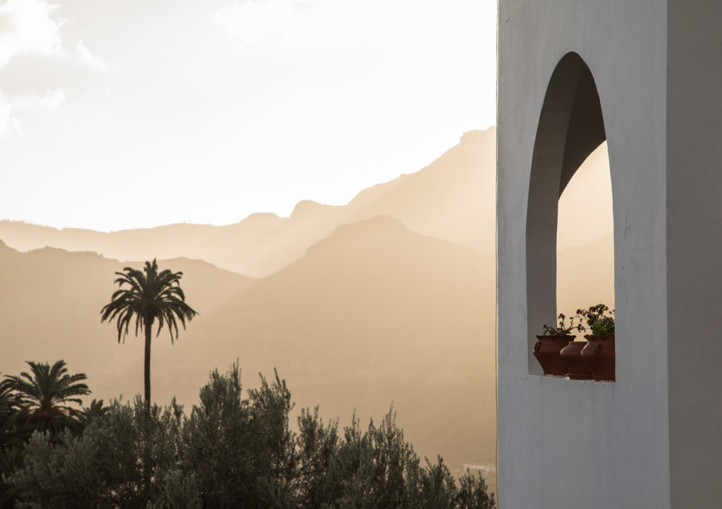Mysterieus Marokko met Rob Land Reizen