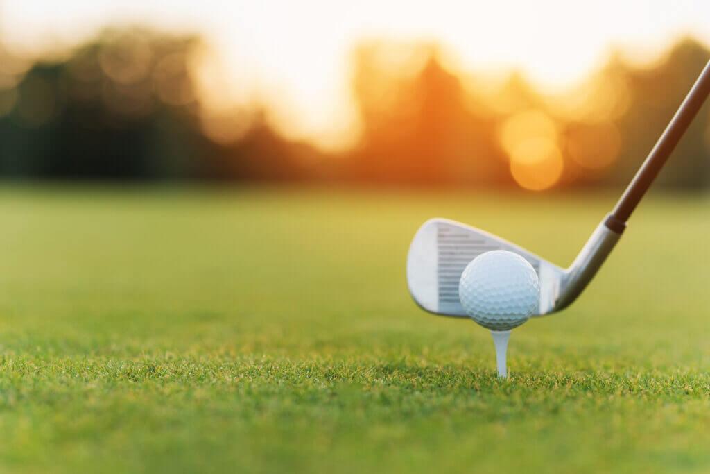 Golfvakantie Curacao