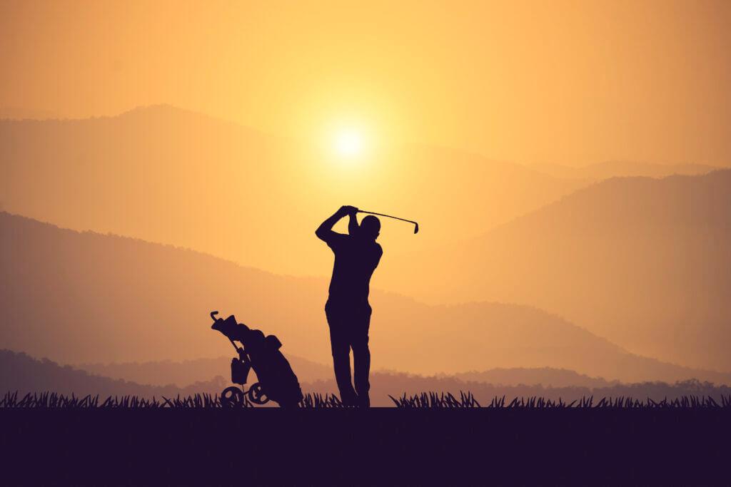 Golfvakantie Portugal 2021